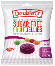 3D_fruitjellies_colasize_061316_3a