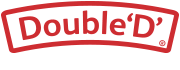 Sugar Free - Confectionery - Healthier sweets - Double D Confectionery