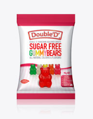 3D_OF21#GummyBears90g_Single