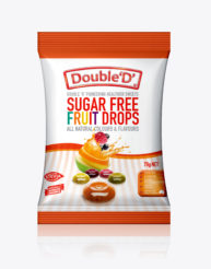 3D_OF6#FruitDrops70g_Single