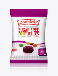 3D_OF9#FruitJellies90g_Single