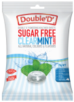 3d_clearmints_buttersize_092616_1a