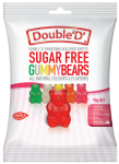 3D_gummybears_short_061316_2a_final