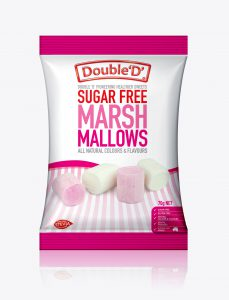 3D_Standard_Marshmallows_Single