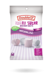 Double-D-Range_NObackground_marshmallows
