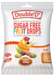 Fruit Drops 70g